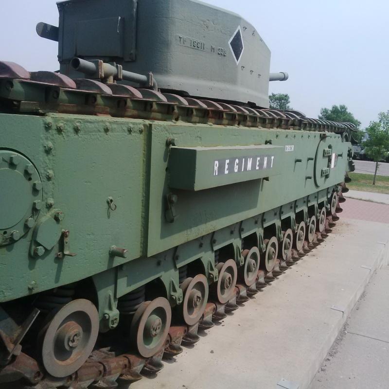 military museums calgary Img_2016