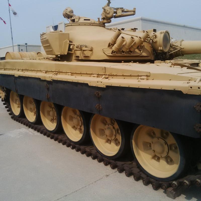 military museums calgary Img_2018