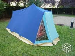 Votre avis sur les petites Tentes canadienne 062a1610