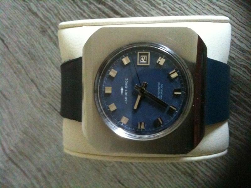 [Postez ICI les demandes d'IDENTIFICATION et RENSEIGNEMENTS de vos montres] Img_0124