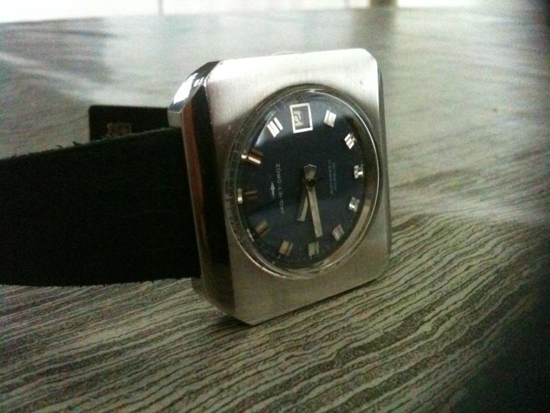 [Postez ICI les demandes d'IDENTIFICATION et RENSEIGNEMENTS de vos montres] Img_0125