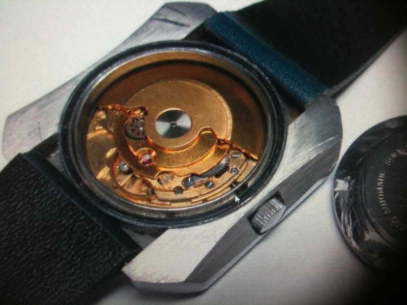 [Postez ICI les demandes d'IDENTIFICATION et RENSEIGNEMENTS de vos montres] Img_0126