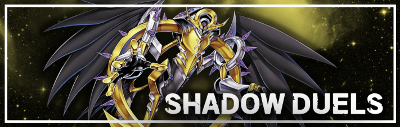 Shadow Duels