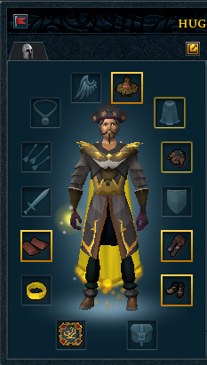 Official FashionScape Thread Stylep10