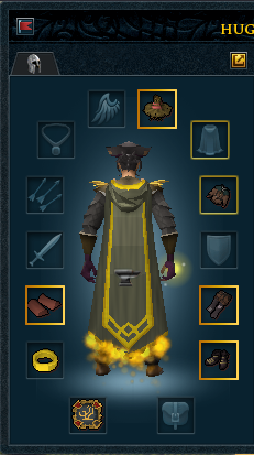 Official FashionScape Thread Stylep11