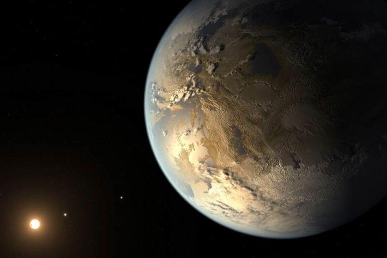 Baptisez les exoplanètes Vous-e10