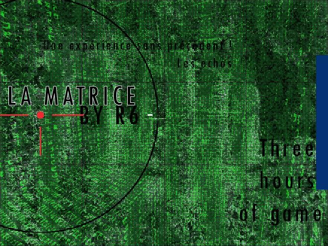 La matrice / ATA / La rochette dimanche 23/08 La-mat10