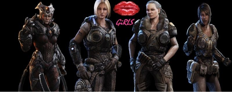 II OwMy II Clan - Forum Girls10