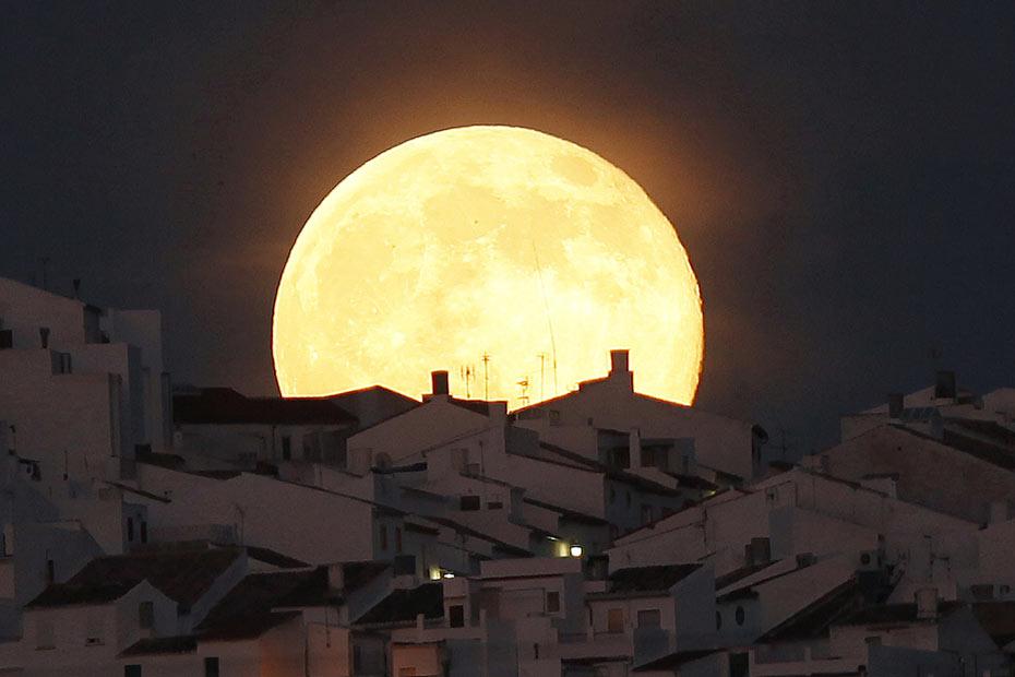 La Lune Lune_a10