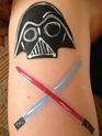 Star Wars! Img_2310