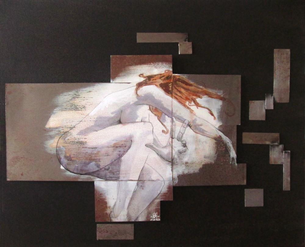 L'Art et la pèche... En_vol10