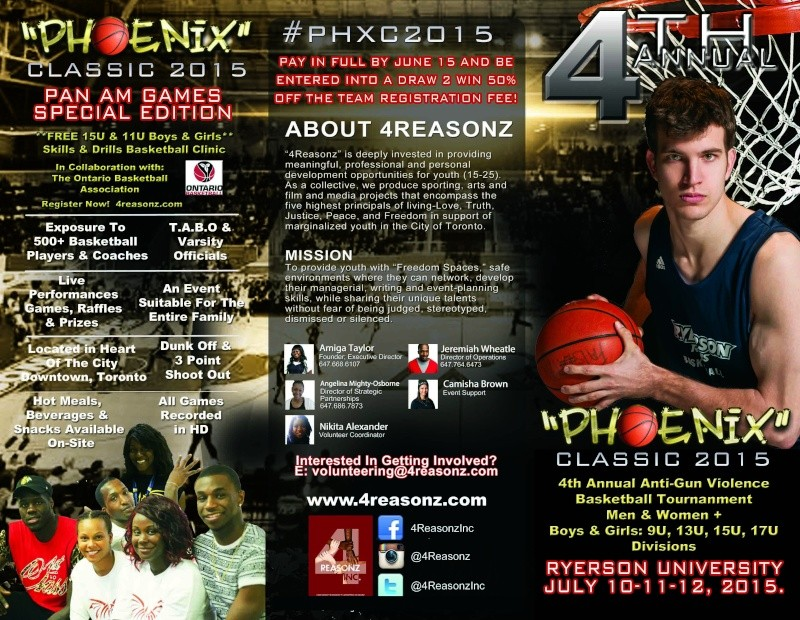 4th Annual Phoenix Classic Tournament (Toronto) Pc_bro10
