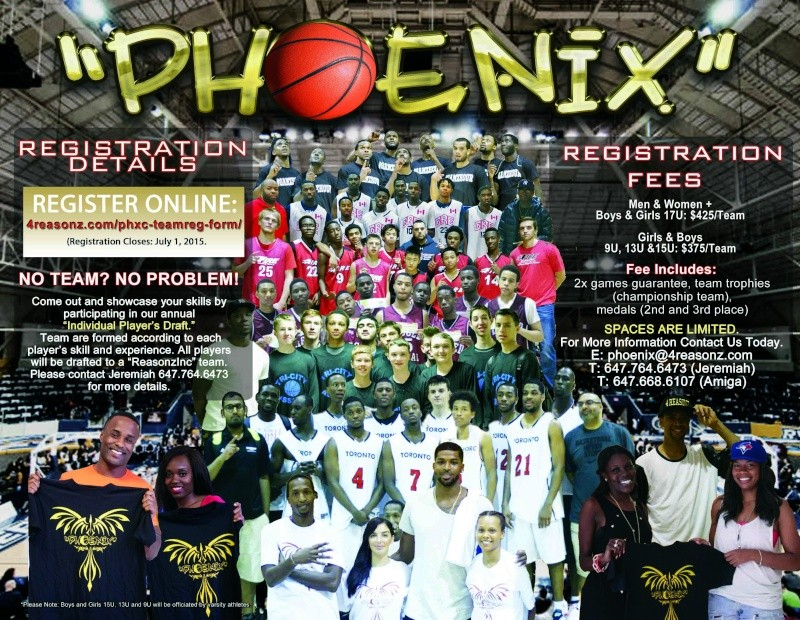 4th Annual Phoenix Classic Tournament (Toronto) Pc_bro11