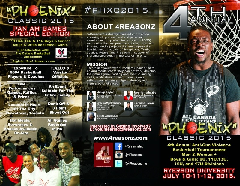 Phoenix Classic (Toronto) Confirmed Teams & Promo Video Pc_bro12