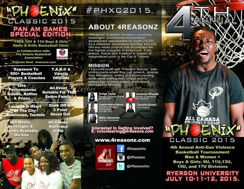 Phoenix Classic (Toronto) Confirmed Teams & Promo Video Pc_bro12