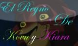 Afiliación El Reyno de Kovu y Kiara Banner10
