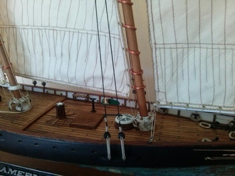 Yacht Amercia 1851 (terminato lo scorso anno) Cam00412