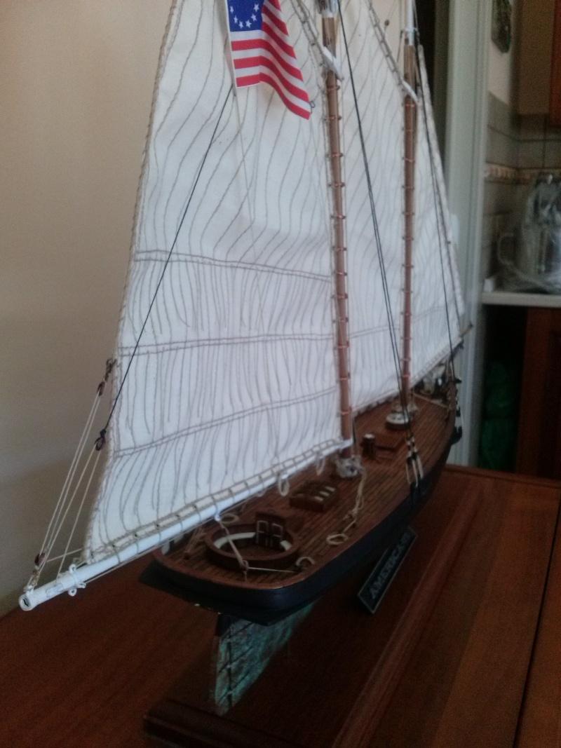 Yacht Amercia 1851 (terminato lo scorso anno) Cam00413