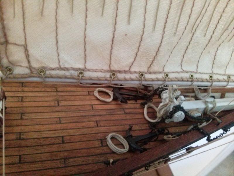 Yacht Amercia 1851 (terminato lo scorso anno) Cam00416