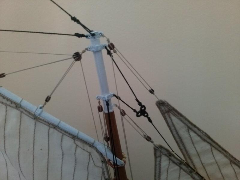 Yacht Amercia 1851 (terminato lo scorso anno) Cam00418
