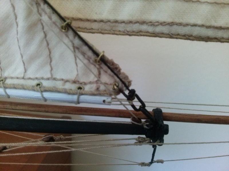 Yacht Amercia 1851 (terminato lo scorso anno) Cam00419