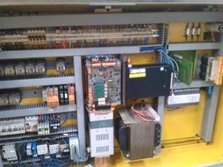 Schaublin 102 CNC  1-leya11