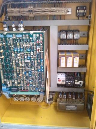 Schaublin 102 CNC  2-leya10