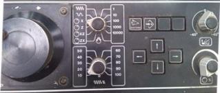 Schaublin 102 CNC  Commen10
