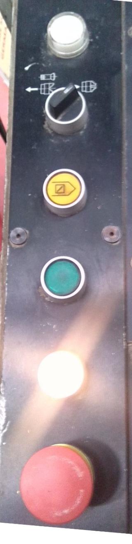 Schaublin 102 CNC  Commen11