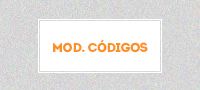 Moderador códigos