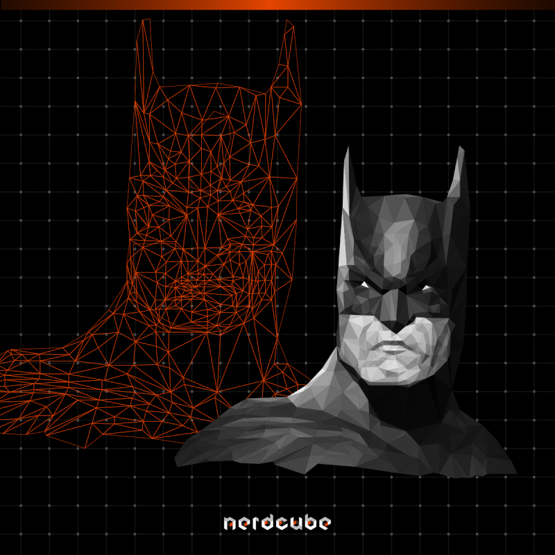 Logobastler gesucht, die Outlaws könnten hilfe brauchen Batman10