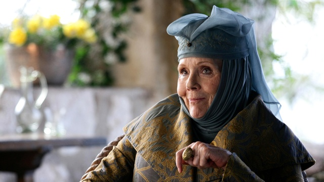 Your Confessional Area Olenna10