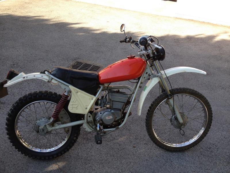 enduro vintage MAICO 250 GS 1976 Img_3410