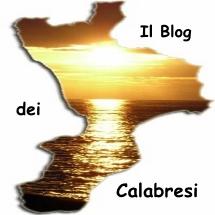 Il Blog dei Calabresi Il_blo10
