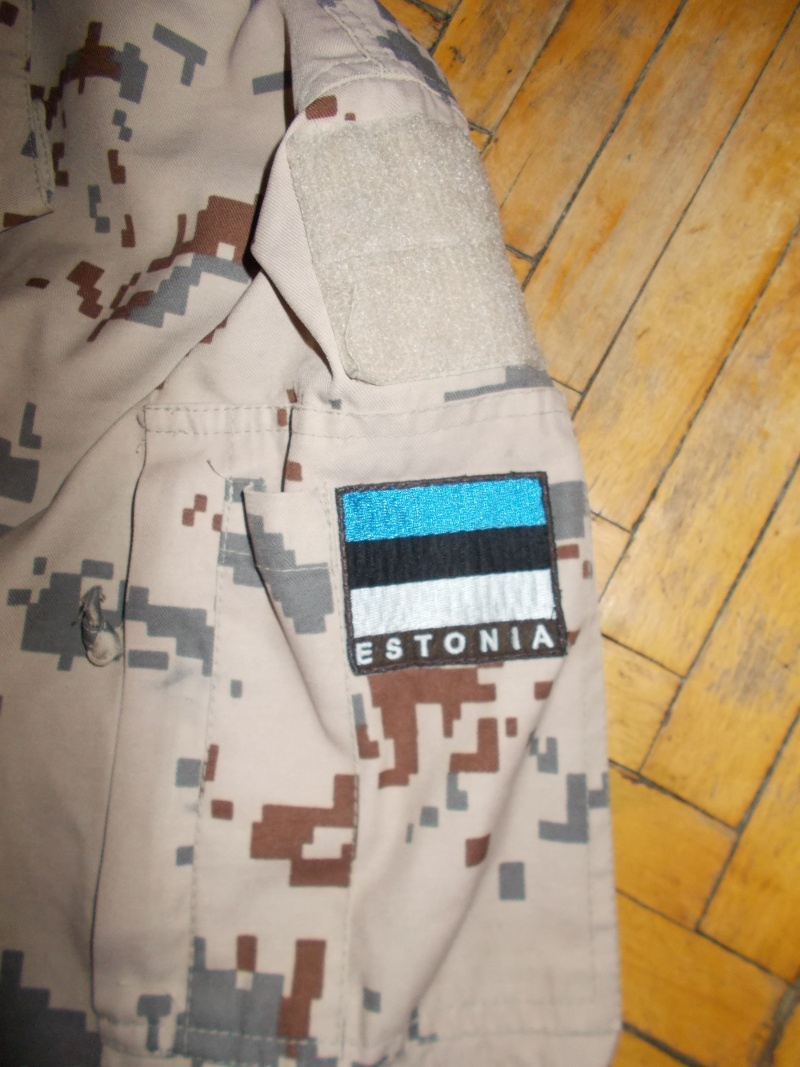 Estonian desert digital camo Dscn5111
