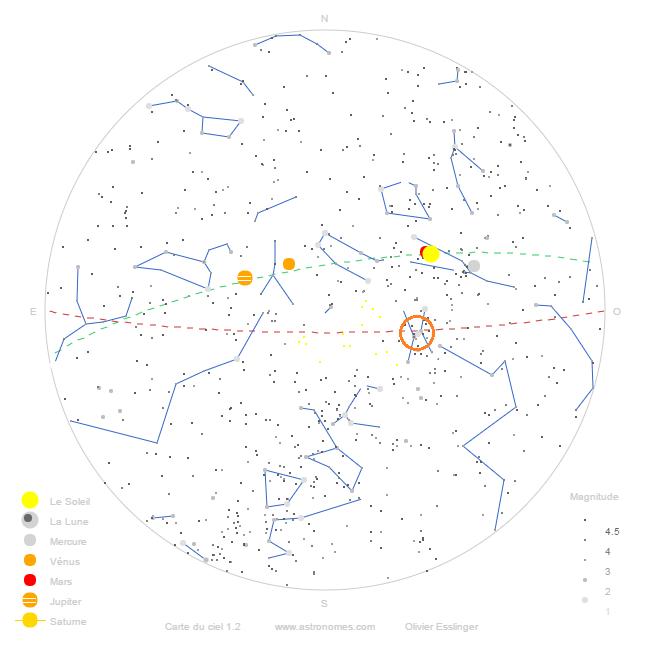 """Les cartes en bâtonnets, ou """"stick charts"""" des Iles Marshall (devinette dédiée à Northman) 2015_024"""