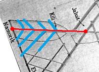 """Les cartes en bâtonnets, ou """"stick charts"""" des Iles Marshall (devinette dédiée à Northman) - Page 10 6a00d811"""