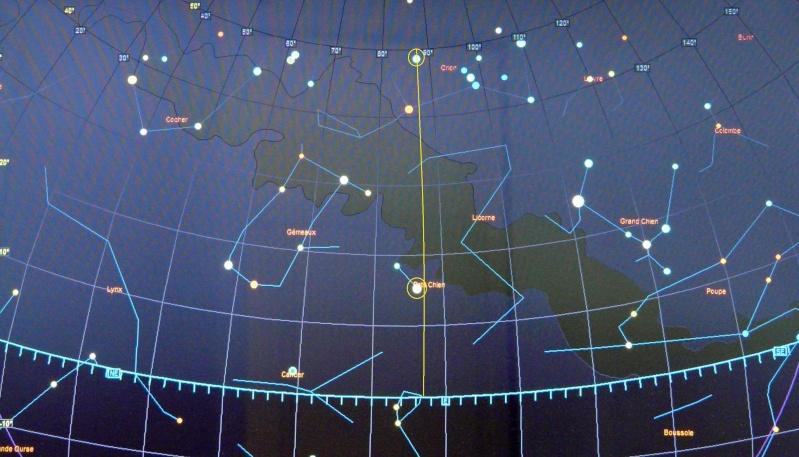 """Les cartes en bâtonnets, ou """"stick charts"""" des Iles Marshall (devinette dédiée à Northman) P1550513"""