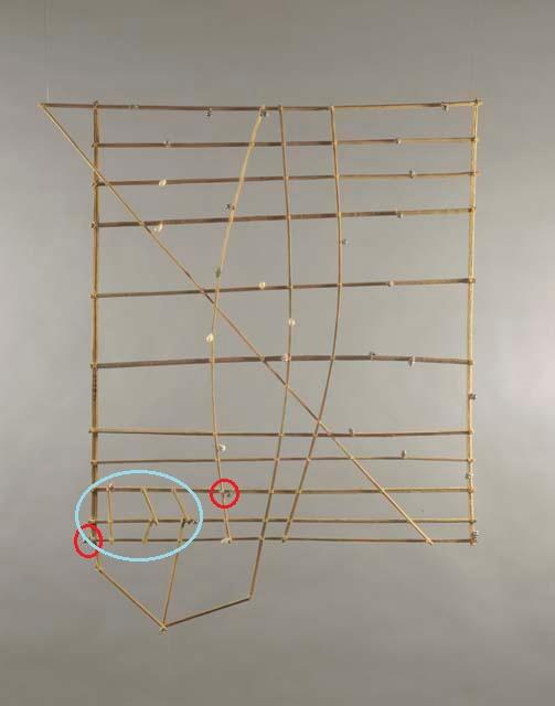 """Les cartes en bâtonnets, ou """"stick charts"""" des Iles Marshall (devinette dédiée à Northman) - Page 8 Rebbbi10"""