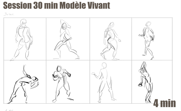 Intensif Estival 2015 - Vos dessins et études 08_21_10