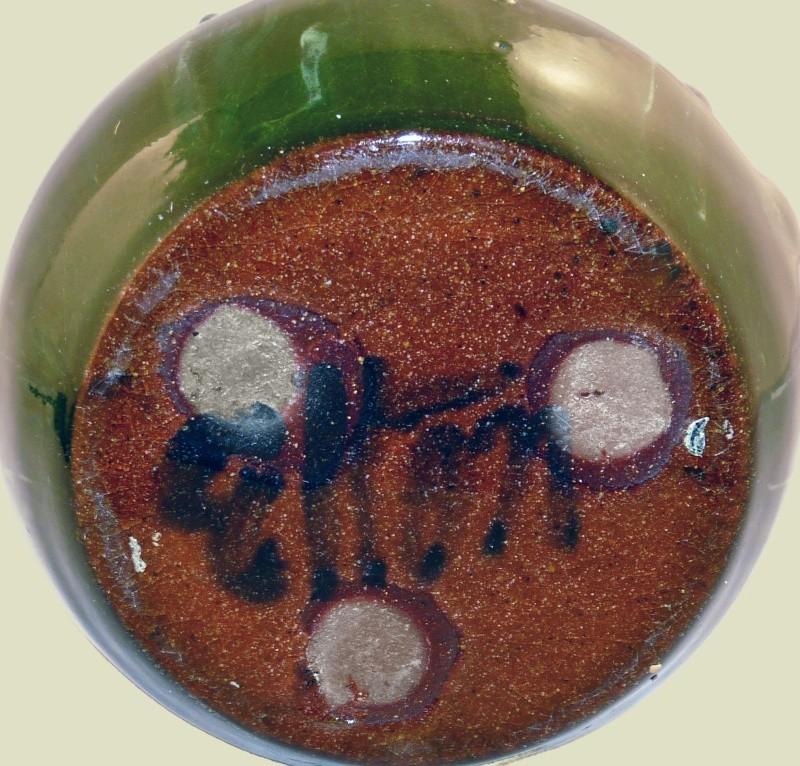 Elton ware Pottery   Elton_11