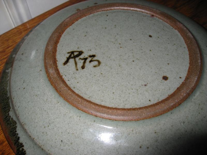 Owl studio plate?   Img_1419