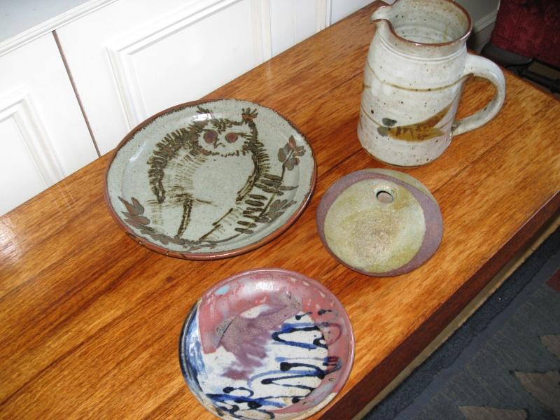 Pebble vase marked RC? Img_1422
