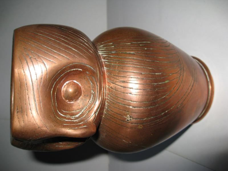 Farnham Pottery (Surrey) - Page 4 Img_1618