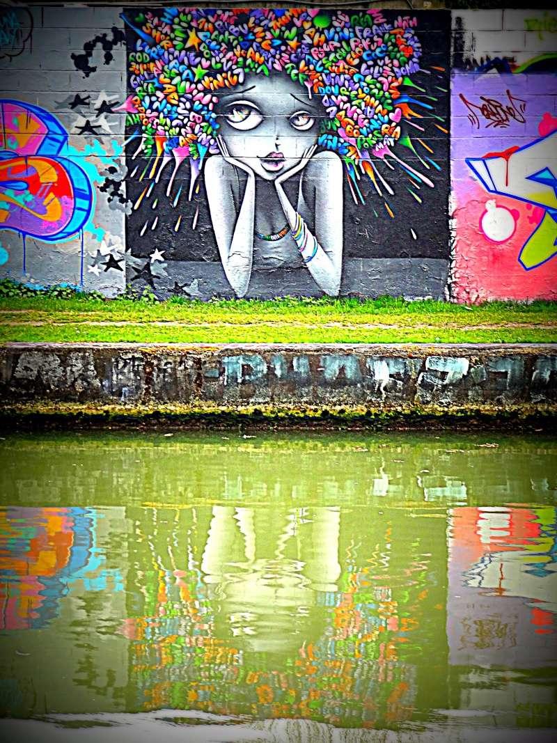 Vinie Graffiti (Artiste) Vinie-11