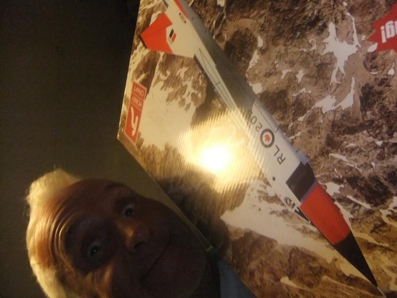 toujours a la recherche CF-105 ARROW au 1/48 de HOBBYCRAFT  Chat_135