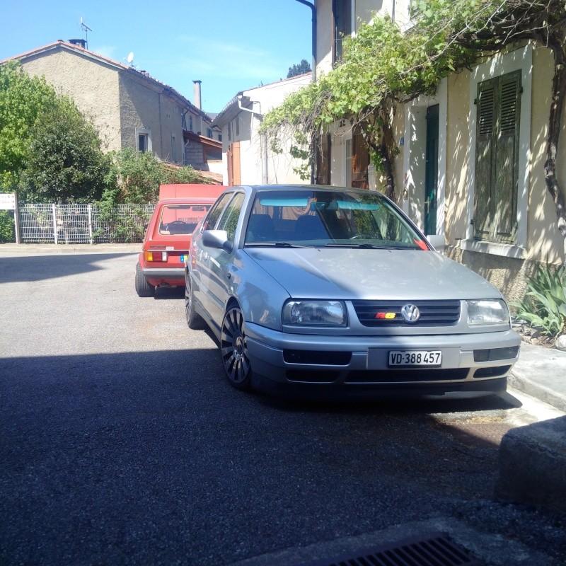 vento vr6 et mk1 petit feux Img_2010