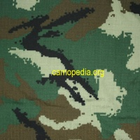 Les Forces armées de la république populaire de Chine. 200px-12
