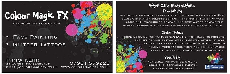 Con crit on new business cards thanks for that jlire think black is the winner as per the following items business card flyer poster colourmoves