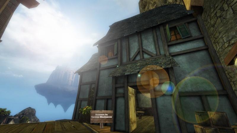 [Mon domicile] La maison côtière de Roxane Blackmoon. Gw054_11